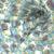 ceny · nieba · czas · obraz · objętych · około - zdjęcia stock © ustofre9