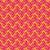 red crochet pattern stock photo © ustofre9