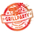 zomer · grillen · barbecue · partij · business - stockfoto © ustofre9