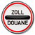 imzalamak · gümrük · trafik · işaretleri · tatil · düğme - stok fotoğraf © Ustofre9