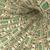 деньги · небо · складе · изображение · женщину · Постоянный - Сток-фото © ustofre9