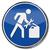 sign machine maintenance and repair stock photo © ustofre9