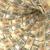 pénz · menny · stock · kép · zuhan · körül - stock fotó © ustofre9