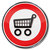 sign shopping cart and new business stock photo © ustofre9