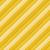 pattern · senza · soluzione · di · continuità · moderno · materiale · design - foto d'archivio © ustofre9