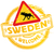rubber stamp welcome to sweden stock photo © ustofre9