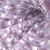 dinero · cielo · stock · imagen · caer · alrededor - foto stock © ustofre9