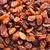изюм · темно · коричневый · продовольствие · здоровья - Сток-фото © ustofre9