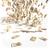 Amerika · Birleşik · Devletleri · para · doku · finanse · duvar · kağıdı - stok fotoğraf © ustofre9