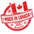 posta · bélyeg · Kanada · nyomtatott · búza · aratás - stock fotó © ustofre9