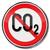 знак · углерод · промышленности · красный · признаков - Сток-фото © Ustofre9