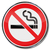 prohibition sign please do not smoke and smoking ban stock photo © ustofre9