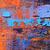 multicolore · fila · lavoro · vernice · arte · clean - foto d'archivio © ustofre9