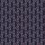 siyah · masa · örtüsü · örnek · beyaz · dizayn · ışık - stok fotoğraf © ustofre9