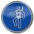 mandatory sign use safety harness and belt stock photo © ustofre9