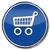 sign shopping cart stock photo © ustofre9
