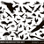 birds set stock photo © vadimmmus