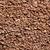 café · instantané · macro · texture · couleur - photo stock © vadimmmus