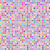 colorido · abstrato · cinza · mosaico · textura - foto stock © Valeo5