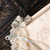 box and garter stock photo © vanessavr