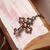 copper cross stock photo © vanessavr