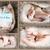 feet and hands stock photo © vanessavr