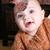 ぽってり · 少年 · オレンジ · 幸せ · 男 · 孤立した - ストックフォト © vanessavr
