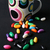 jelly beans and mug stock photo © vanessavr