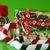 christmas decorations stock photo © vanessavr
