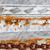 オレンジ · 菌 · 成長 · ツリー · 森 · 自然 - ストックフォト © vanessavr