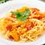 İtalyan · domates · lezzetli · makarna · lüks - stok fotoğraf © vankad