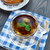 カップ · 茶 · ケーキ · 黒 · ミント · 葉 - ストックフォト © vankad