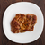 disznóhús · steak · fából · készült · tányér · stock · fotó - stock fotó © vankad