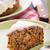 bolo · de · cenoura · nozes · canela · frutas · tabela · pão - foto stock © vankad