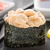 sushis · servi · gingembre · wasabi · alimentaire - photo stock © vankad