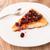 フルーツ · ブルスケッタ · ソース · チーズ · 新鮮な - ストックフォト © vankad