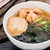 lazac · teriyaki · sült · mártás · étel - stock fotó © vankad