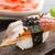 sushi · hizmet · zencefil · wasabi · gıda - stok fotoğraf © vankad