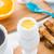 朝食 · ソフト · 卵 · トースト · 兵士 - ストックフォト © vankad