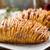 aardappel · versie · gebakken · plaat · schotel - stockfoto © vankad