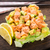 лосося · авокадо · рыбы · пластина · обед - Сток-фото © vankad