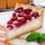 cheesecake · çay · dilim · fincan · gıda · meyve - stok fotoğraf © vankad