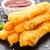 mozzarella · frito · delicioso · salsa · de · tomate · restaurante · queso - foto stock © vankad