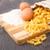 спагетти · совета · горизонтальный · продовольствие · фон - Сток-фото © vankad