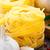итальянский · пасты · Италия · лучший · Флоренция · ресторан - Сток-фото © vankad