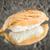 морем · бас · обеда · изображение · гриль · овощей - Сток-фото © vankad