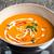 суп · сметана · белый · пластина · продовольствие - Сток-фото © vankad