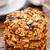 домашний · Cookies · семян · изюм · орехи - Сток-фото © vankad