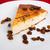 colher · doce · passas · de · uva · branco · comida · fruto - foto stock © vankad