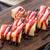 pancake · frutti · alimentare · colazione · pasto · dieta - foto d'archivio © vankad